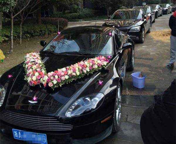 杭州包车教你加油省钱的技巧