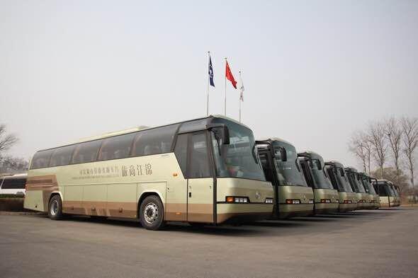 杭州汽车租赁教你自驾游避免迷路的方法